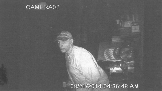 CVPD-20140821-Spartis_Burglary