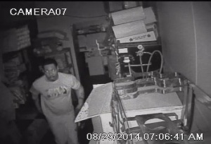 CVPD-Spartis_2nd_Burglary-01