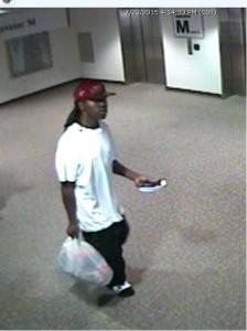 15001237 suspect