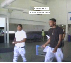 CC Fraud Suspects 7-25-16 Males-Featured