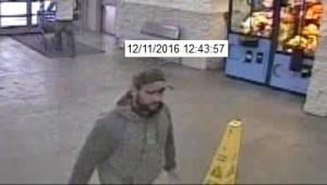 cc-fraud-suspect-12-11-16-entering