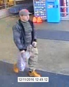 male-suspect-2-2
