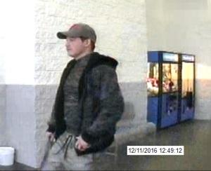 male-suspect-2