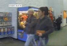suspects-2